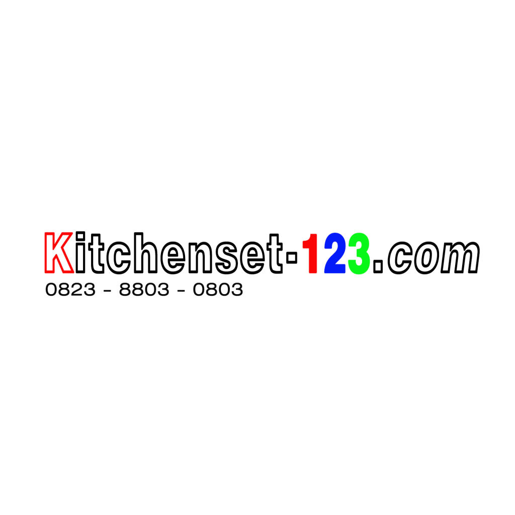 Kitchenset-123
