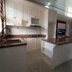 Kitchen set Murah Cikarang Pusat Bekasi