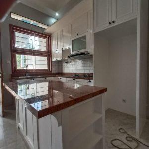 Kitchen set Murah Cikarang Selatan Bekasi