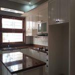 Kitchen set Murah Tambun Selatan Bekasi
